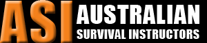 Aussie Survival Instructors