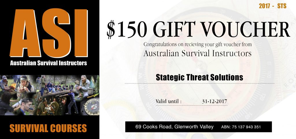 2017 Gift Vouchers_STS