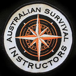 Australian Survival Instructors